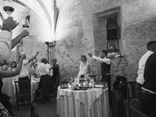 Il matrimonio di Samuele e Barbara a Savigliano, Cuneo 23