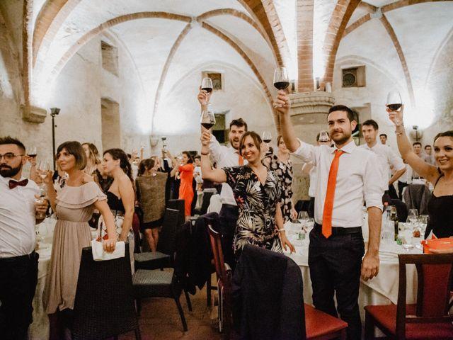 Il matrimonio di Samuele e Barbara a Savigliano, Cuneo 38