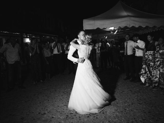 Il matrimonio di Samuele e Barbara a Savigliano, Cuneo 39