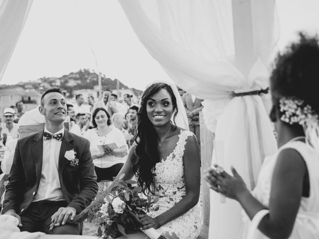 Il matrimonio di Roberto e Cruz a Albissola Marina, Savona 31