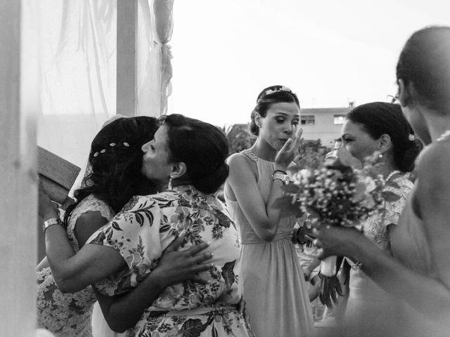 Il matrimonio di Roberto e Cruz a Albissola Marina, Savona 44