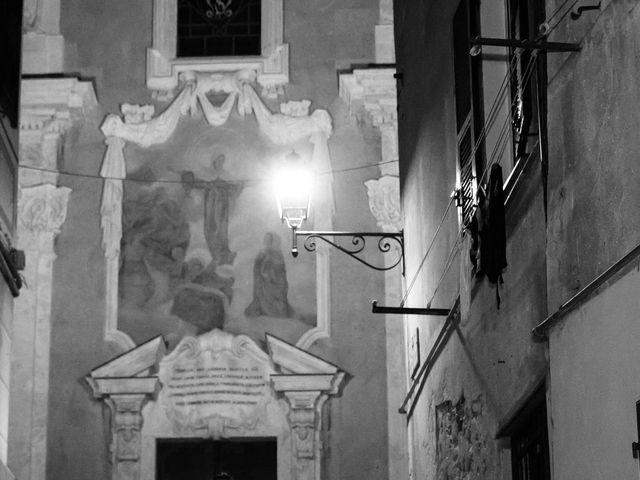 Il matrimonio di Roberto e Cruz a Albissola Marina, Savona 54