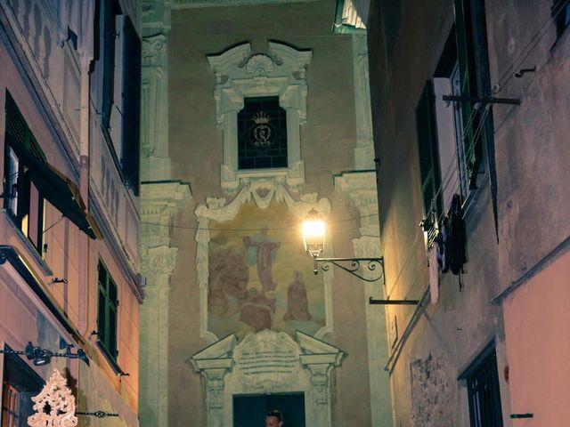 Il matrimonio di Roberto e Cruz a Albissola Marina, Savona 55