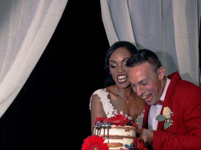Il matrimonio di Roberto e Cruz a Albissola Marina, Savona 63