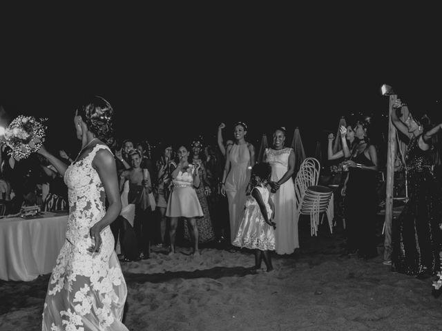 Il matrimonio di Roberto e Cruz a Albissola Marina, Savona 66