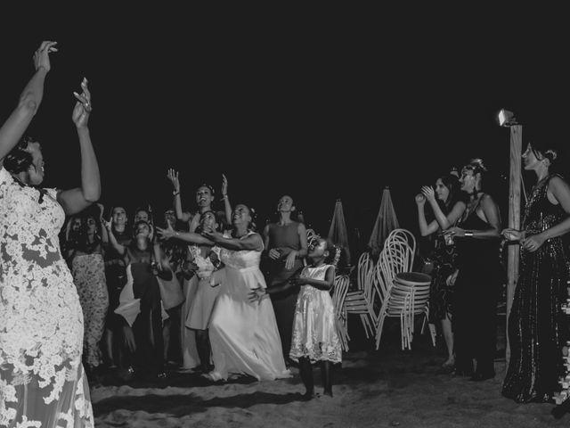 Il matrimonio di Roberto e Cruz a Albissola Marina, Savona 68