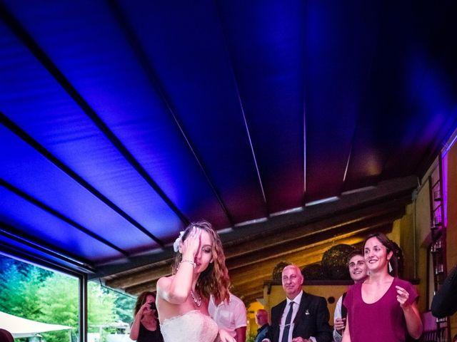 Il matrimonio di Simone e Elisa a Venaria Reale, Torino 52