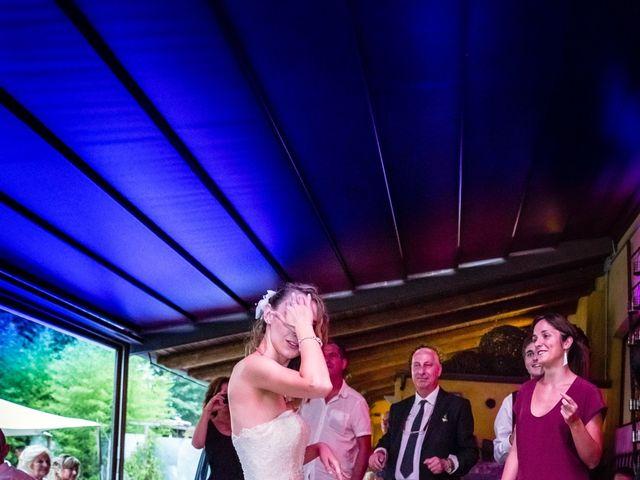 Il matrimonio di Simone e Elisa a Venaria Reale, Torino 53
