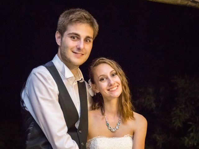 Il matrimonio di Simone e Elisa a Venaria Reale, Torino 57
