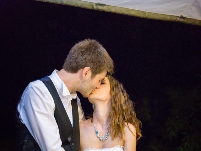 Il matrimonio di Simone e Elisa a Venaria Reale, Torino 58