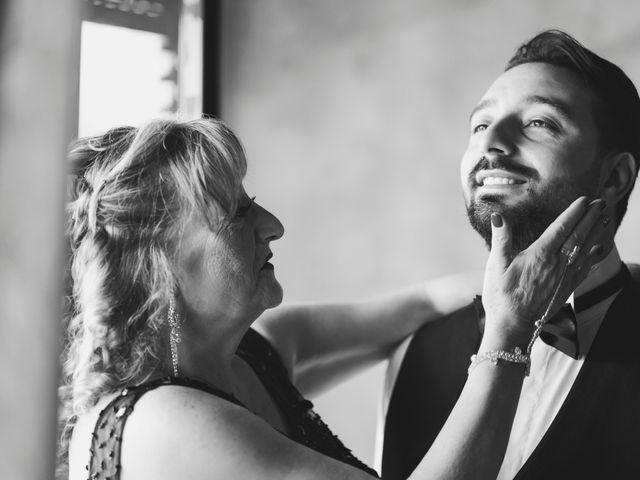 Il matrimonio di Stefano e Laura a Caserta, Caserta 4