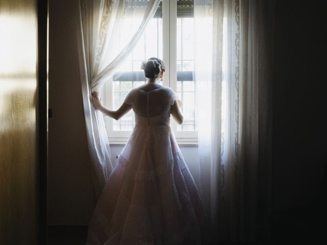 Il matrimonio di Stefano e Laura a Caserta, Caserta 10
