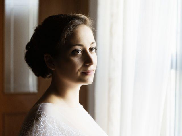 Il matrimonio di Stefano e Laura a Caserta, Caserta 8