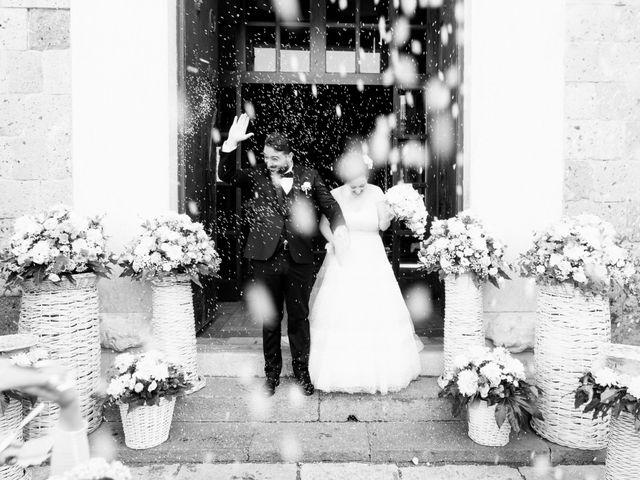Il matrimonio di Stefano e Laura a Caserta, Caserta 23