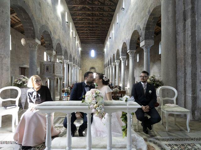 Il matrimonio di Stefano e Laura a Caserta, Caserta 21