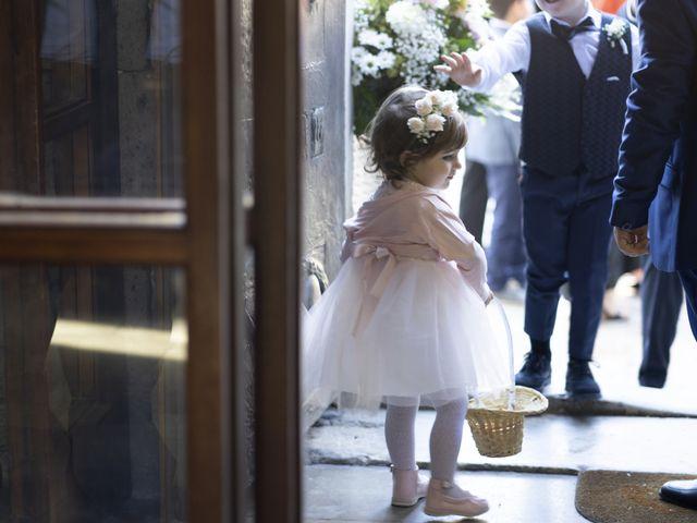 Il matrimonio di Stefano e Laura a Caserta, Caserta 22