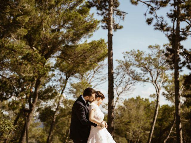 Il matrimonio di Stefano e Laura a Caserta, Caserta 28