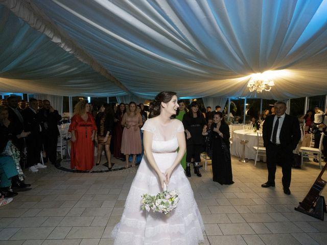 Il matrimonio di Stefano e Laura a Caserta, Caserta 33