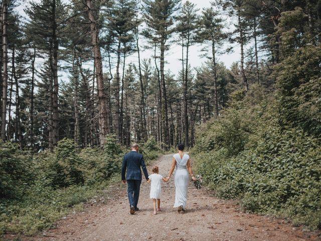 Il matrimonio di Fabio e Sara a Carate Brianza, Monza e Brianza 13