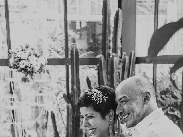 Il matrimonio di Fabio e Sara a Carate Brianza, Monza e Brianza 39