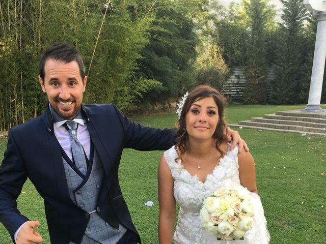Il matrimonio di Nicola  e Mara a Ameglia, La Spezia 9