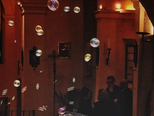 Il matrimonio di Elena e Daniele a Crespellano, Bologna 9