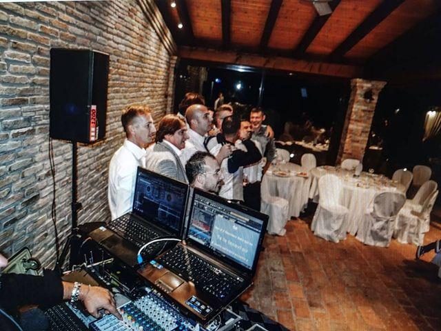 Il matrimonio di Elena e Daniele a Crespellano, Bologna 31