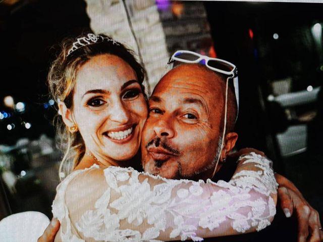 Il matrimonio di Elena e Daniele a Crespellano, Bologna 36