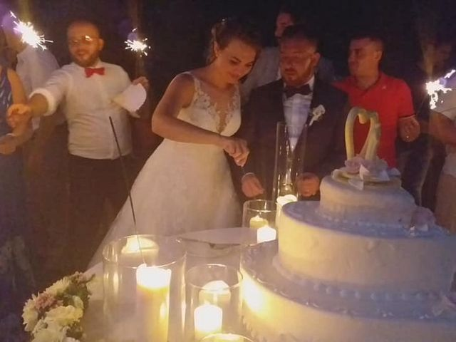 Il matrimonio di Lino e Rossella a Treviso, Treviso 1