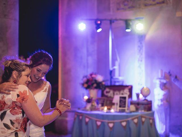 Il matrimonio di Daniel e Katie a Vicenza, Vicenza 60