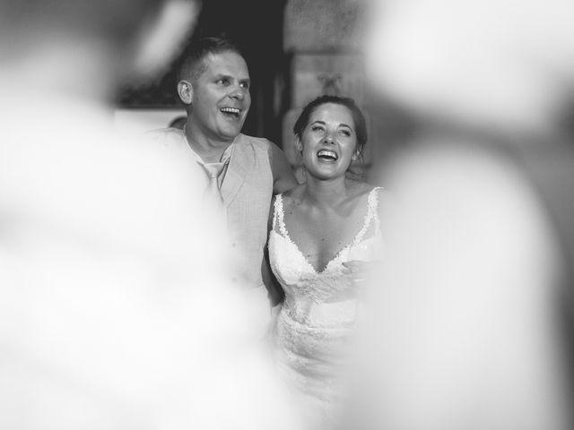 Il matrimonio di Daniel e Katie a Vicenza, Vicenza 69
