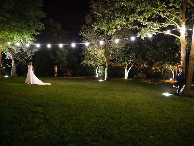 Il matrimonio di Maurizio e Serena a Altamura, Bari 2