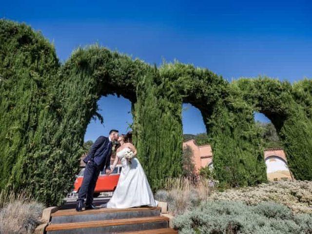 Il matrimonio di Luca e Gaia a Spirano, Bergamo 53