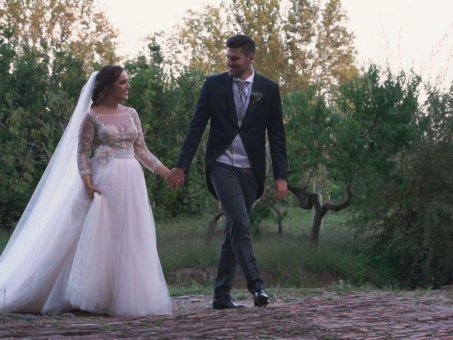 Il matrimonio di Simone e Giulia a Vicopisano, Pisa 19