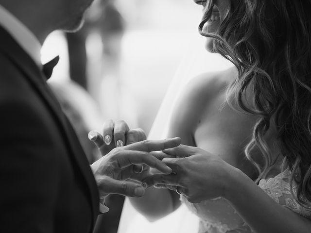 Il matrimonio di Francesca e Giuseppe a Modena, Modena 20