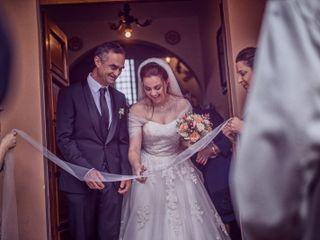 le nozze di Silvia e Jordan 3