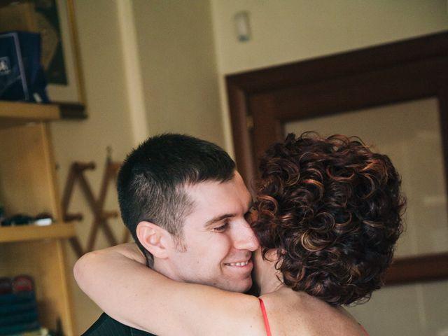 Il matrimonio di Liliana e Alessandro a Cuneo, Cuneo 12