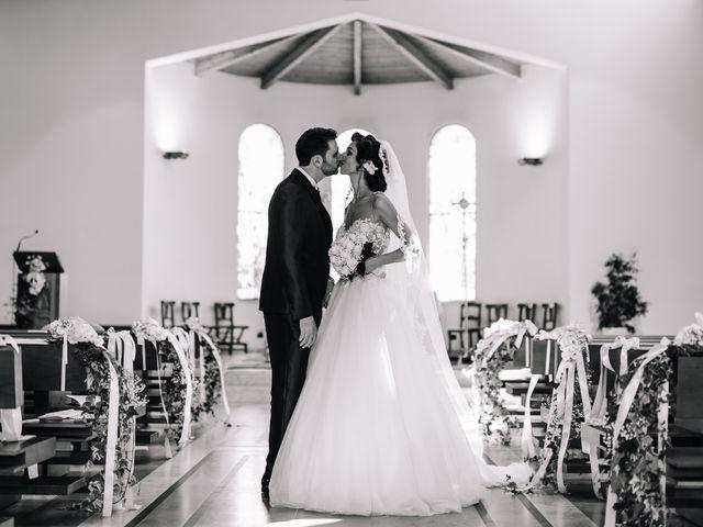 Il matrimonio di Marco e Serena a Sarzana, La Spezia 74