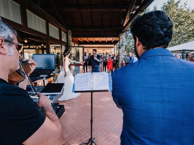 Il matrimonio di Marco e Serena a Sarzana, La Spezia 112