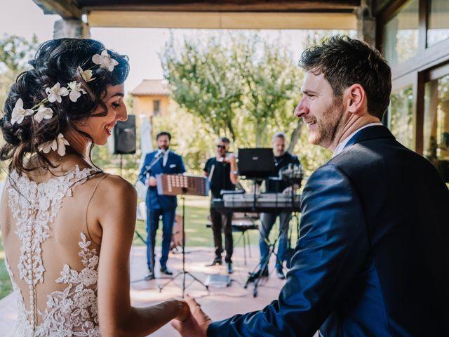 Il matrimonio di Marco e Serena a Sarzana, La Spezia 114