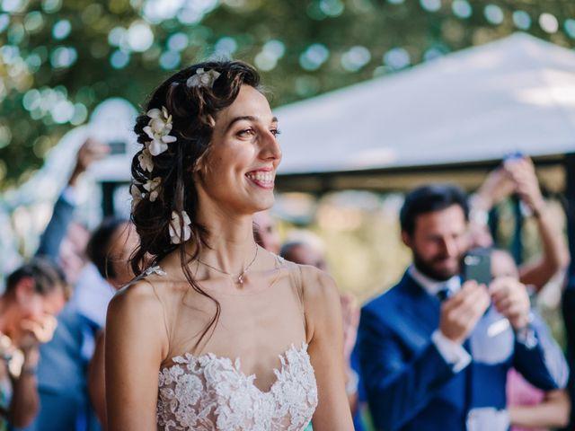 Il matrimonio di Marco e Serena a Sarzana, La Spezia 125
