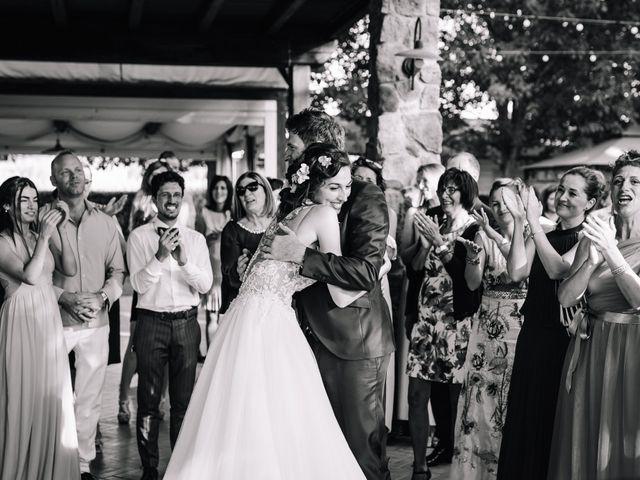 Il matrimonio di Marco e Serena a Sarzana, La Spezia 128