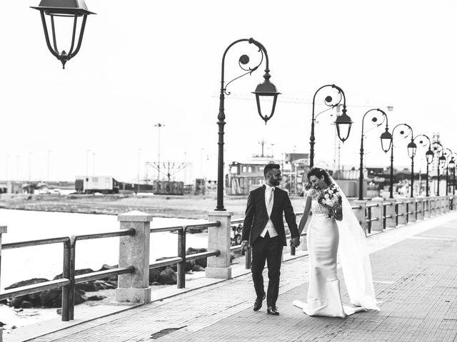 Le nozze di Rosaria e Maurizio