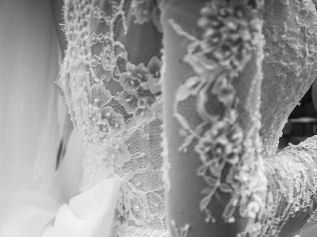 Il matrimonio di Manuele e Francesca a Bologna, Bologna 85