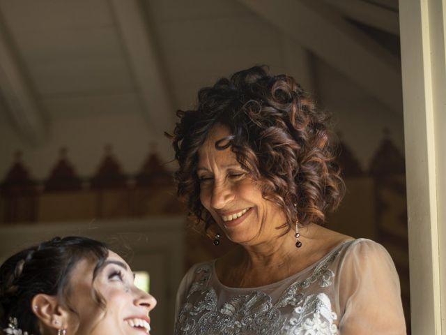 Il matrimonio di Manuele e Francesca a Bologna, Bologna 37