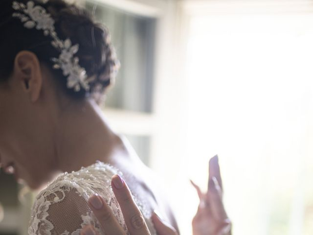 Il matrimonio di Manuele e Francesca a Bologna, Bologna 46