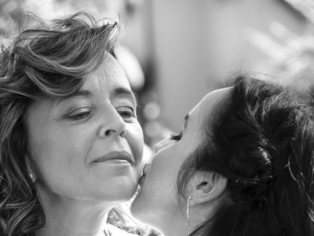 Il matrimonio di Manuele e Francesca a Bologna, Bologna 56