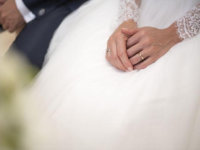 Il matrimonio di Manuele e Francesca a Bologna, Bologna 133