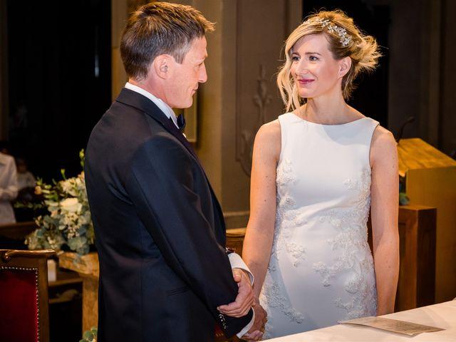 Il matrimonio di Marco e Federica a Como, Como 42