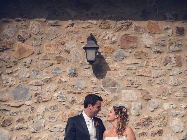 Il matrimonio di Francesco e Erika a Grosseto, Grosseto 42